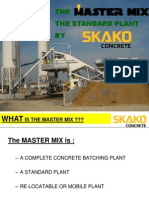 Skako Concrete Master Presentation KM (2)