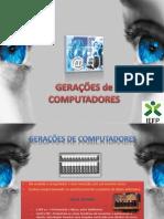 geraçõesdecomputadores