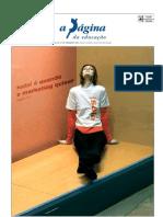 aPagina129Dez2003
