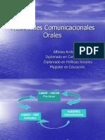 Clase_1_Habilidades_Comunicacionales_Orales_2_ (1)