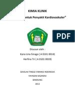 Pengujian untuk Penyakit Kardiovaskuler.docx