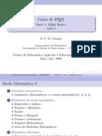 Fot 1397latex-3 PDF