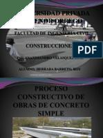 procesoconstructivodeobrasdeconcretosimple-121007110952-phpapp02