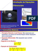 Conceitos Fundamentais.ppt