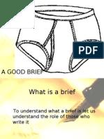 A Good Brief-1