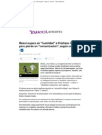 2012-11-28_Yahoo.pdf