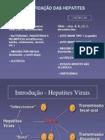 01-Caso 01 de HAV-Hepatite Aguda