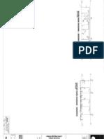 16-p3.1 Plumbing Riser Diagrams Security Residence
