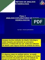 Clase 2_Análisis Exploratorio de datos