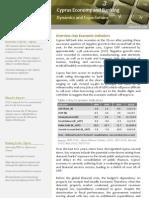REPORT_Economy_Q2 2012.pdf
