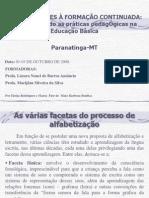 cdocumentsandsettingsadministradormeusdocumentoscealesequenciadidtica-091027214959-phpapp01 (2)