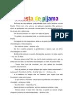 A festa de pijama - Beas e Sofia - 4ºA -Clube TECA.pdf