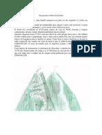 Um passeio à Serra Da Estrela- Filipe Dias - 4ºA - Clube TECA.pdf