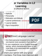 lecture5learnervariablesinlanguagelearning-111113105340-phpapp02