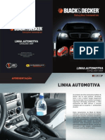Catalogo.automotivo.B&D