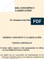 08histologia-tejidosconceptoyclasificacion-120712000204-phpapp01