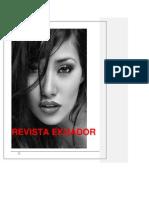 No 2 Archivo Revista Ekuador Prov Imbabura(1)