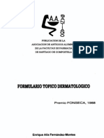34893237 Formulas Magistrales