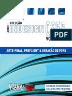 Amostra+-+ID CS5.5 4
