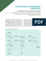 10_hiperplasia_suprarrenal_congenita