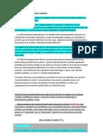 ESTUDIAR FISICA CUANTICA2