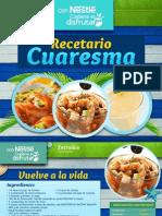 recetario_cuaresma