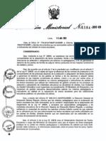 AprobaciónCriteriosPedagógicosIndicadores.pdf.w4pszsk