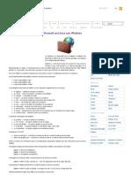 Iptables_ Configuración del firewall en Linux con IPtables.pdf