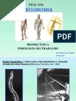 FEM 306_Biomecânica_2012