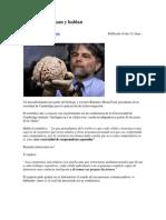 CELULAS PIENSAN y HABLAN.docx