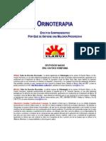 Orinoterapia.pdf