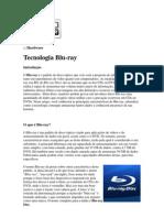 Tecnologia Blu Ray