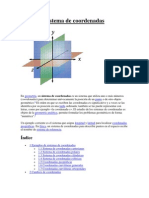 SISTEMAS DE COORDENADAS.docx