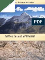 DobrasFalhasMontanhas2
