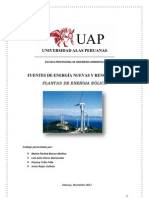 plantasdeenergaelica-121210165722-phpapp01