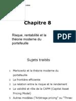 ACT2220 Chap 8 - Copie
