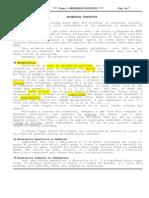 Livro - Estatística Básica - Sérgio Carvalho