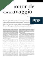 Delconde Caravaggio