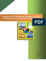 estudio_tecnico_loscabos