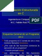 Programacion Estructurada en C_Linux Parte2