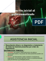 atencionpolitrauma-090225102952-phpapp02