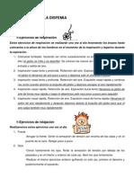 ejerciciosparaladisfemia-110228161520-phpapp01