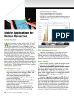 mobile-applications-for-human-resources-the-future-is-here.pdf
