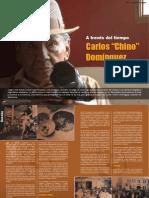 Generaccion-Edicion-100-resena-507