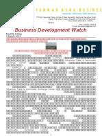 BDW 098(1.3.2013).doc
