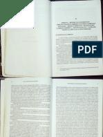 Introdução ao estudo do Direito - Paulo Dourado Gusmão