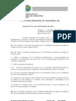 Decreto 11 - Constituição da Comissão Preparatória.pdf