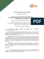 CIMOEA3.pdf