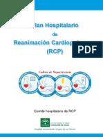 20100601105614plan Hospitalario Rcp h Virgen de Las Nieves