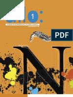 Revista Dilo (1)